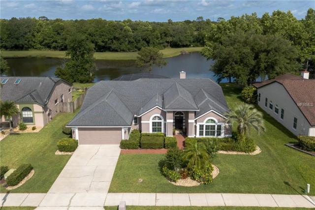 1099 Kelly Creek Circle, Oviedo, FL 32765 (MLS #O5783399) :: Premium Properties Real Estate Services
