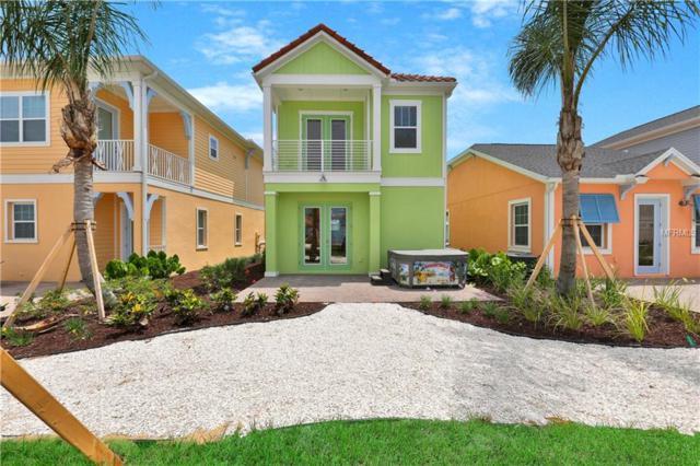 8033 Dreamsicle Drive, Kissimmee, FL 34747 (MLS #O5783402) :: Bustamante Real Estate