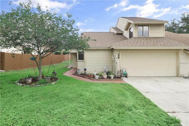 209 Egret Court, Altamonte Springs, FL 32701 (MLS #O5783488) :: Bustamante Real Estate