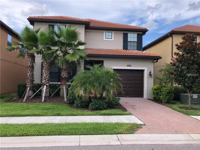 5496 Solterra Circle, Davenport, FL 33837 (MLS #O5783582) :: Team Bohannon Keller Williams, Tampa Properties