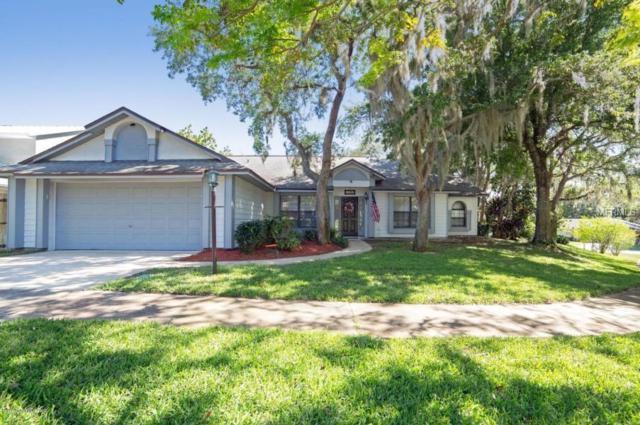 1290 Little Oak Circle, Titusville, FL 32780 (MLS #O5783585) :: The Duncan Duo Team