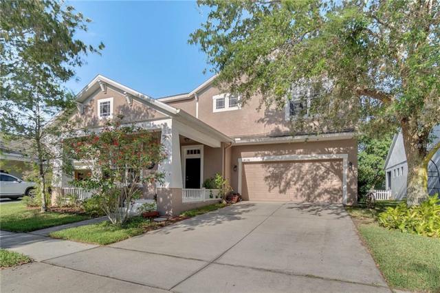 14136 Paradise Tree Drive, Orlando, FL 32828 (MLS #O5783630) :: Lovitch Realty Group, LLC