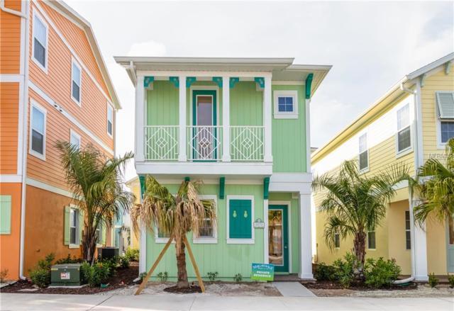 3070 Key Lime Loop, Kissimmee, FL 34747 (MLS #O5783688) :: Bustamante Real Estate