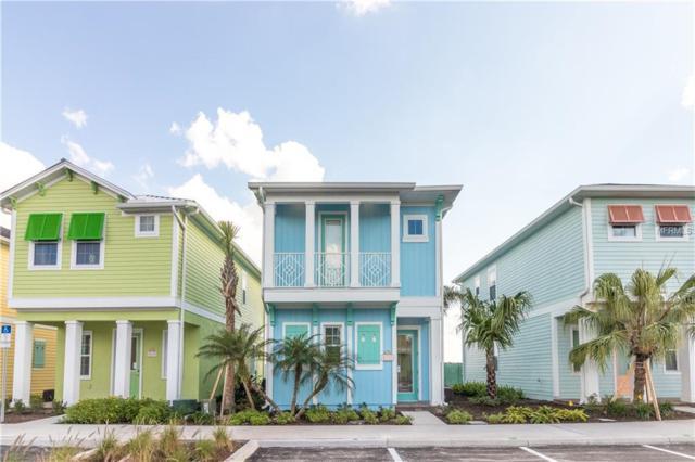 8032 Dreamsicle Drive, Kissimmee, FL 34747 (MLS #O5783697) :: Bustamante Real Estate