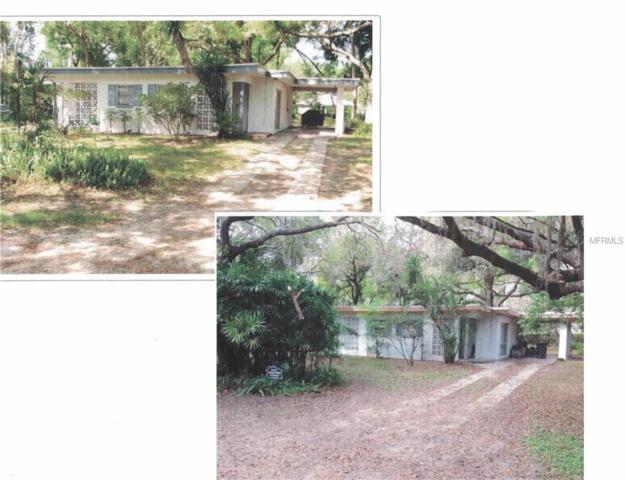 726 Oakdale Street N, Windermere, FL 34786 (MLS #O5783698) :: Bustamante Real Estate
