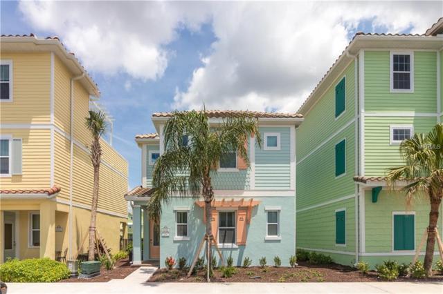 8039 Surf Street, Kissimmee, FL 34747 (MLS #O5783750) :: RE/MAX Realtec Group