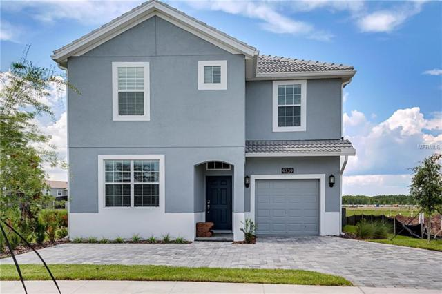 4739 Kings Castle Circle, Kissimmee, FL 34746 (MLS #O5783767) :: Bustamante Real Estate