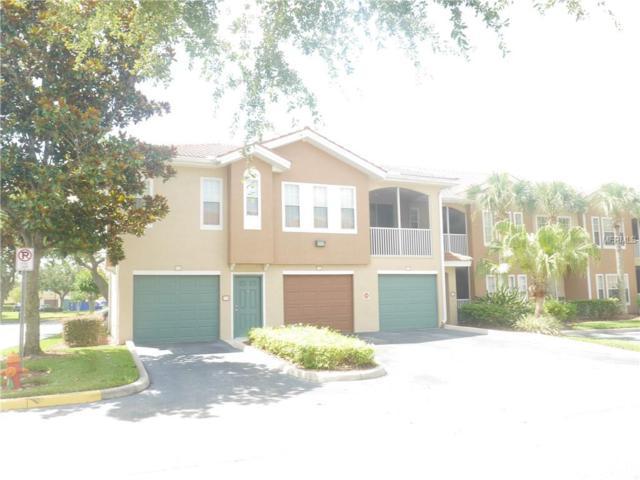 12107 Poppy Field Lane #112, Orlando, FL 32837 (MLS #O5783800) :: Bridge Realty Group