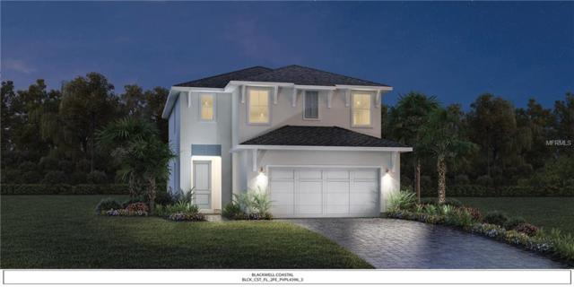 3827 Corona Court, Sanford, FL 32773 (MLS #O5783813) :: The Duncan Duo Team