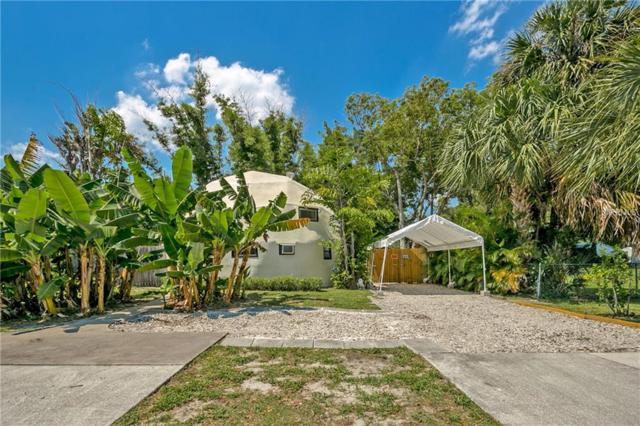 4345 Hargrave Street, Orlando, FL 32803 (MLS #O5783814) :: The Duncan Duo Team