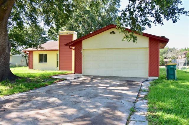 915 Windway Circle, Kissimmee, FL 34744 (MLS #O5783827) :: Delgado Home Team at Keller Williams