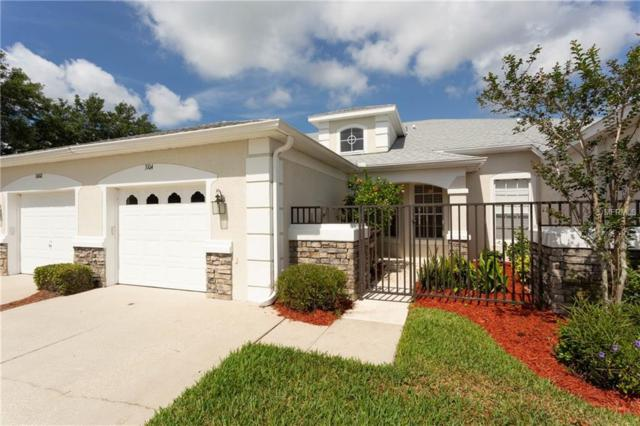 3104 River Branch Circle, Kissimmee, FL 34741 (MLS #O5783893) :: The Duncan Duo Team