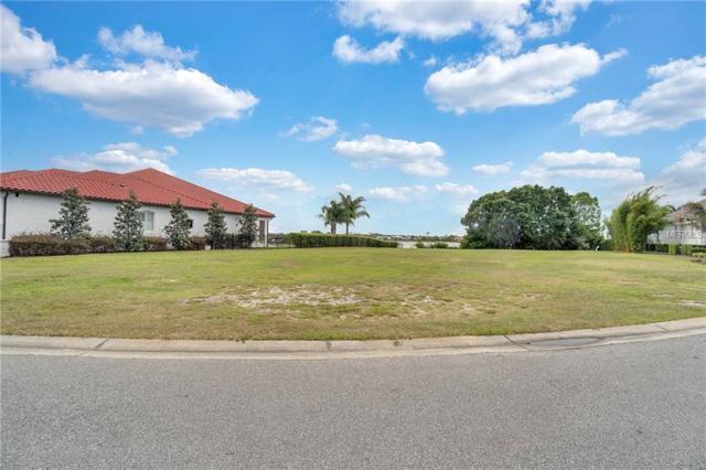 6717 Mattina Court, Windermere, FL 34786 (MLS #O5783916) :: Delgado Home Team at Keller Williams
