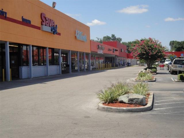 4504 Orange Blossom Trail, Orlando, FL 32839 (MLS #O5783967) :: 54 Realty