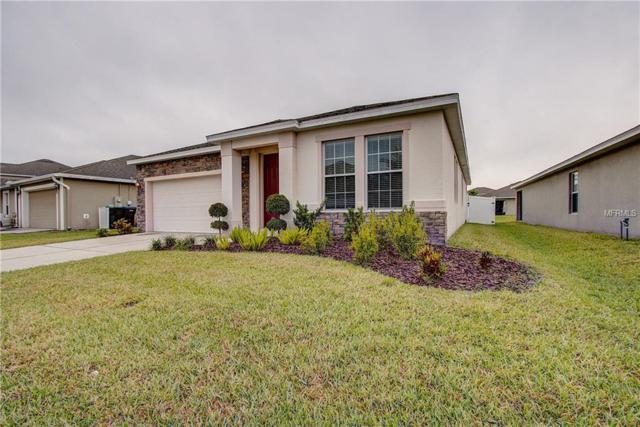 10769 Cabbage Tree Loop, Orlando, FL 32825 (MLS #O5784046) :: Team Bohannon Keller Williams, Tampa Properties