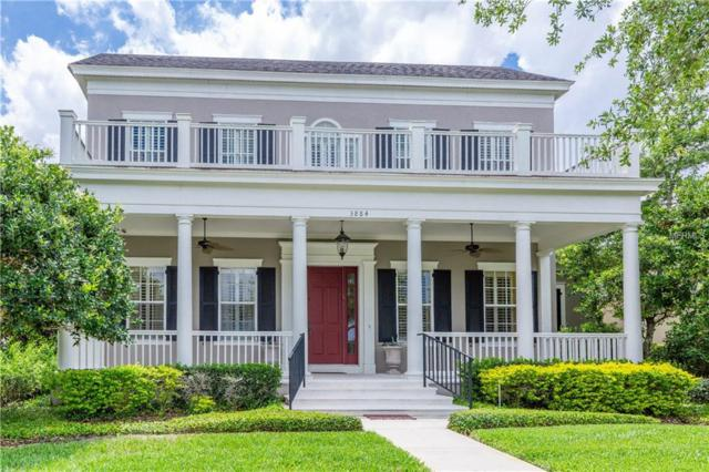 3884 Lower Park Road, Orlando, FL 32814 (MLS #O5784053) :: Griffin Group