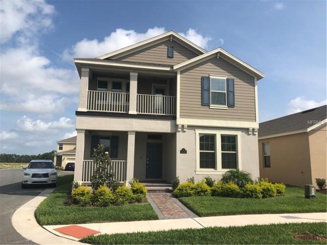 16161 Azure Key Street, Winter Garden, FL 34787 (MLS #O5784059) :: Bustamante Real Estate