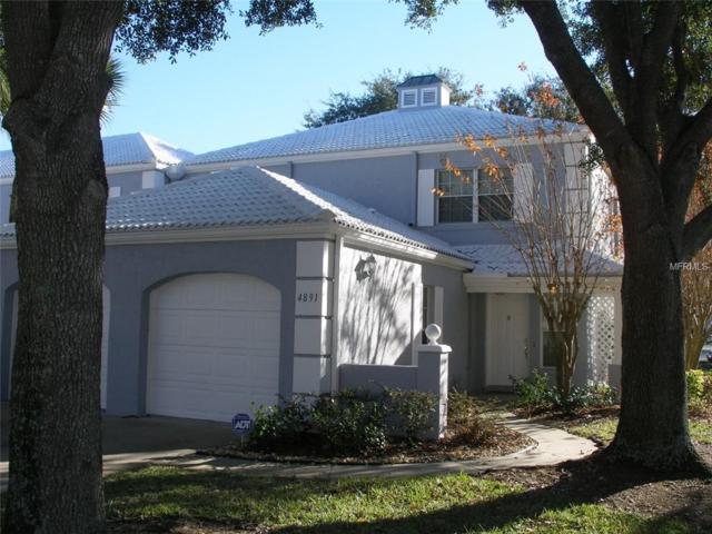 4891 Walden Circle #65, Orlando, FL 32811 (MLS #O5784084) :: Griffin Group