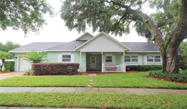 3225 Sagamore Street, Orlando, FL 32827 (MLS #O5784101) :: The Light Team
