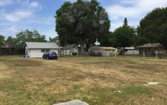 5752 New York Avenue, Sarasota, FL 34231 (MLS #O5784120) :: Premium Properties Real Estate Services