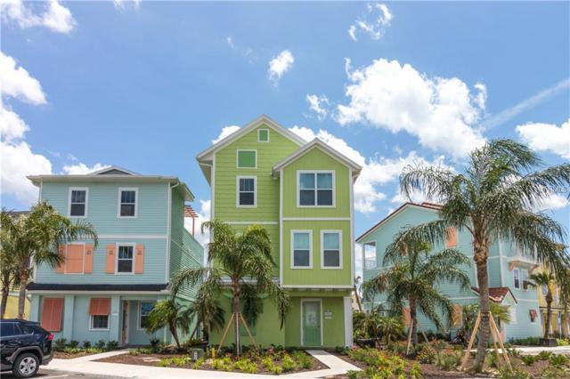 8056 Shaker Street, Kissimmee, FL 34747 (MLS #O5784143) :: Bustamante Real Estate