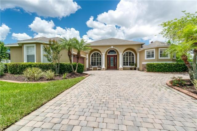 3840 Rustic Laurel Court, Oviedo, FL 32766 (MLS #O5784181) :: Premium Properties Real Estate Services