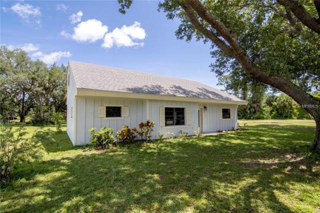 Address Not Published, Vero Beach, FL 32967 (MLS #O5784269) :: Team Bohannon Keller Williams, Tampa Properties