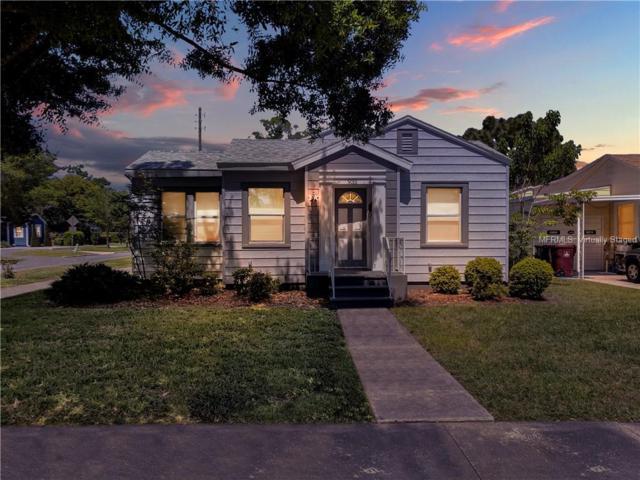 935 W Harvard Street, Orlando, FL 32804 (MLS #O5784310) :: GO Realty
