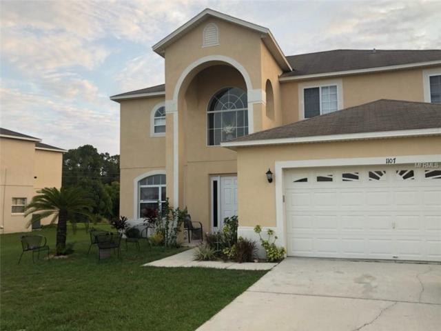 1107 Nelson Meadow Lane, Poinciana, FL 34759 (MLS #O5784315) :: Charles Rutenberg Realty