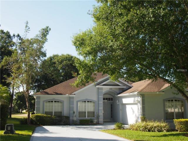 2219 Kingsmill Way, Clermont, FL 34711 (MLS #O5784331) :: Mark and Joni Coulter | Better Homes and Gardens