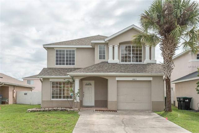 14413 Jasmine Glen Drive, Orlando, FL 32824 (MLS #O5784344) :: Cartwright Realty