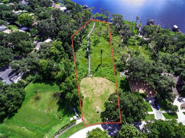 1982 Brantley Circle, Clermont, FL 34711 (MLS #O5784366) :: Premium Properties Real Estate Services