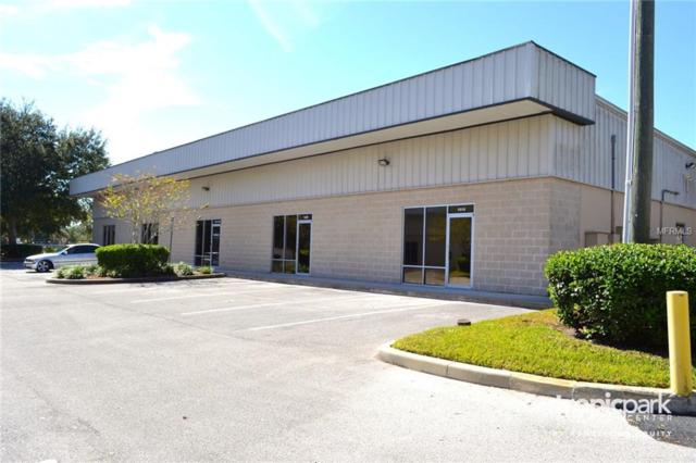 1500 Tropic Park Drive 1590-88, Sanford, FL 32773 (MLS #O5784385) :: Alpha Equity Team