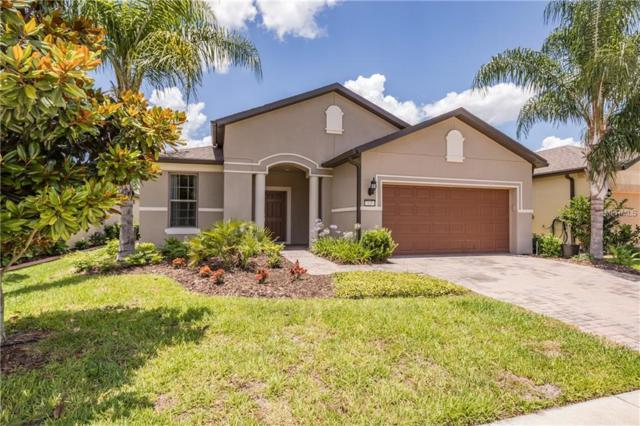 325 Alicante Court, Davenport, FL 33837 (MLS #O5784404) :: The Brenda Wade Team