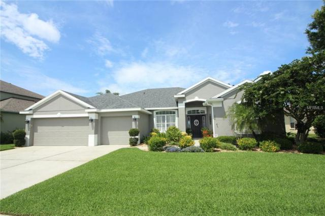 324 Osprey Lakes Circle, Chuluota, FL 32766 (MLS #O5784429) :: Homepride Realty Services