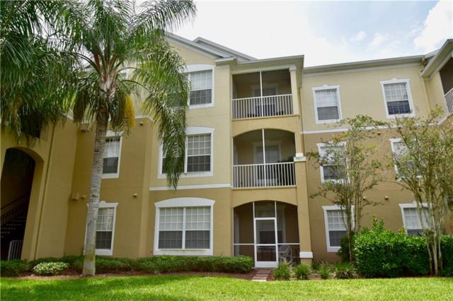2304 Silver Palm Drive #304, Kissimmee, FL 34747 (MLS #O5784431) :: Bridge Realty Group