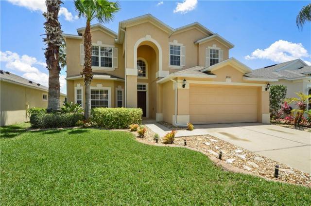 14731 Masthead Landing Circle, Winter Garden, FL 34787 (MLS #O5784435) :: Lovitch Realty Group, LLC