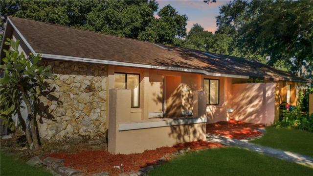 2220 Lancewood Court, Orlando, FL 32817 (MLS #O5784446) :: RE/MAX Realtec Group