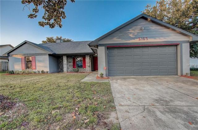 3134 Golden Rock Drive, Orlando, FL 32818 (MLS #O5784450) :: Team Bohannon Keller Williams, Tampa Properties