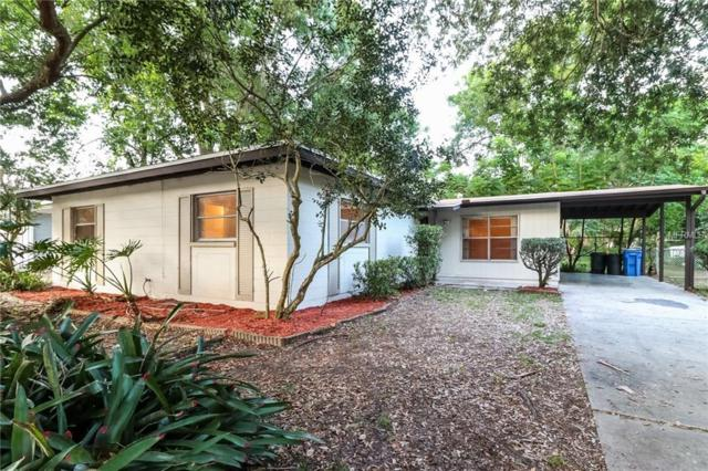 923 Alpine Drive, Brandon, FL 33510 (MLS #O5784452) :: Delgado Home Team at Keller Williams