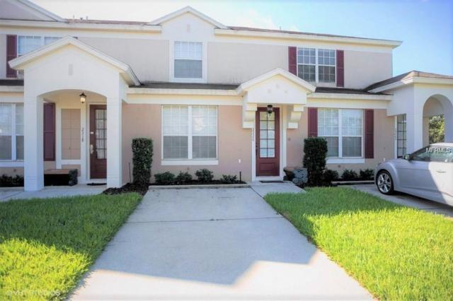 2320 Silver Palm Drive, Kissimmee, FL 34747 (MLS #O5784478) :: Bridge Realty Group