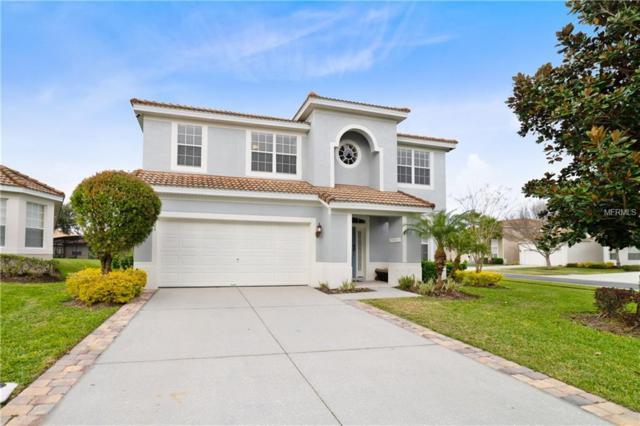 2624 Bowring Street, Kissimmee, FL 34747 (MLS #O5784528) :: Bridge Realty Group