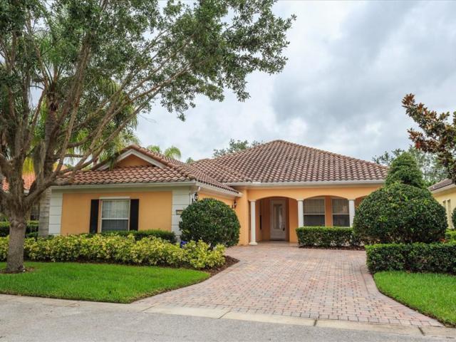 12015 Jewel Fish Lane, Orlando, FL 32827 (MLS #O5784551) :: Premium Properties Real Estate Services
