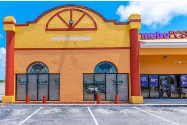 3695 Murrell Road, rockledge, FL 32955 (MLS #O5784560) :: The Duncan Duo Team