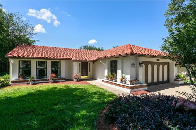 8268 Burgos Court, Orlando, FL 32836 (MLS #O5784570) :: Mark and Joni Coulter | Better Homes and Gardens