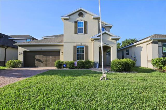 5246 Landmark Drive, Saint Cloud, FL 34771 (MLS #O5784603) :: Griffin Group