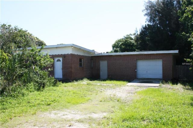Address Not Published, West Melbourne, FL 32904 (MLS #O5784653) :: The Duncan Duo Team
