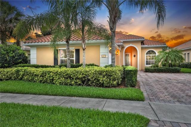 12022 Lazio Lane, Orlando, FL 32827 (MLS #O5784661) :: Mark and Joni Coulter | Better Homes and Gardens