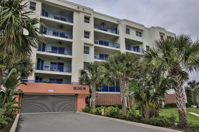 5300 S Atlantic Avenue #18505, New Smyrna Beach, FL 32169 (MLS #O5784679) :: BuySellLiveFlorida.com