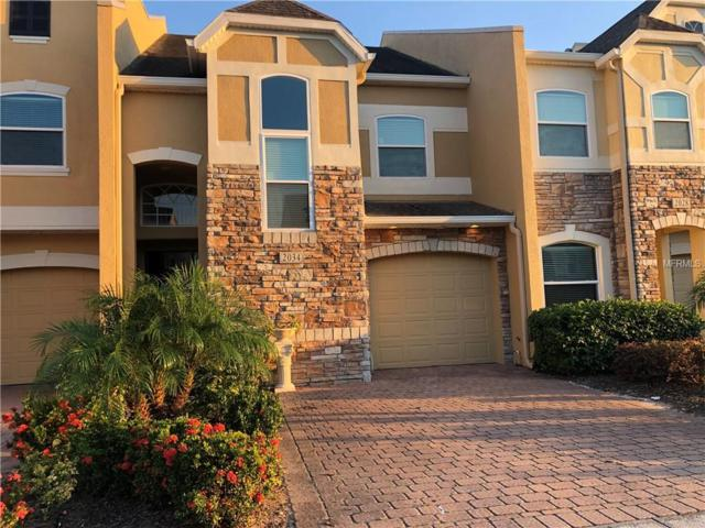 2034 Chatham Place Dr, Orlando, FL 32824 (MLS #O5784688) :: Team Bohannon Keller Williams, Tampa Properties